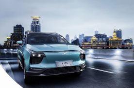 奥迪A3/奔驰GLA级等多款新车亮相 2020日内瓦车展前瞻