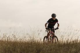 """意大利自行车品牌巨头FRW辐轮王:良好习惯从严格""""管制""""开始"""
