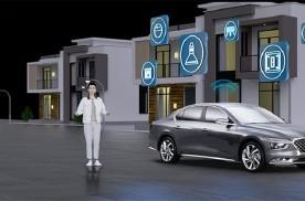 15万预算买大空间合资家轿,全新一代名图是明智的选择吗?