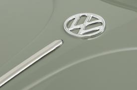 豪车之后,谁排第一:丰田还是大众?