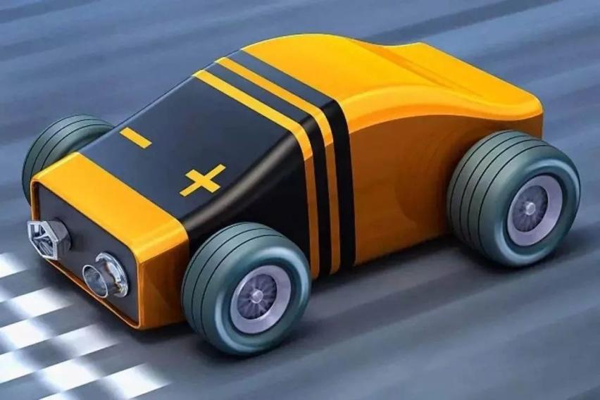 威马自燃后,疑似长安逸动EV、比亚迪秦Pro EV也自燃