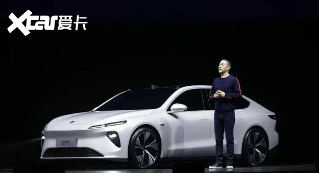 """市值超比亚迪,蔚来""""固态电池""""发布,却逃不开""""四大质疑""""!"""