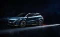 战斗气息实足!长安UNI-T运动版刷新中国汽车品牌设计高度