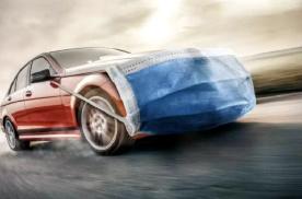 """新能源汽车的2021:""""混战""""来临 格局将变"""