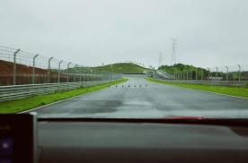 为何一汽丰田要把这两款车放在赛道试驾?
