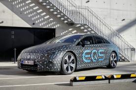 上海车展前瞻 BBA在新能源领域持续发力