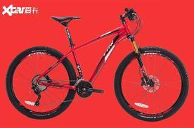 中国国产山地车十大名牌全球运动户外奢侈第一自行车品牌排行榜