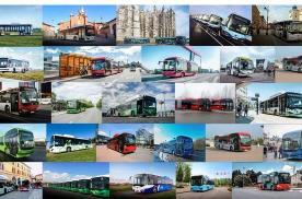 比亚迪新能源车交付德国市场 中国智造挺进全球公海710工业强国