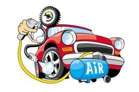 过度保养,毁车不倦,避开这些汽车保养的误区