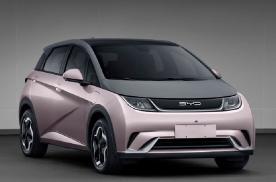 磷酸铁锂电动车增势凶猛,即将过半!是因安全?价格?还是其它?