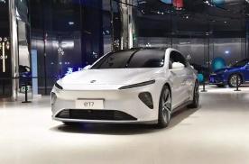 """上海车展纯电动""""之最"""":千公里续航、全车型阵容够给力吗?"""