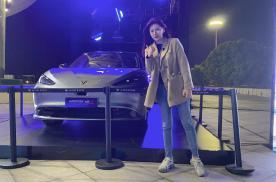 华为自动驾驶首次量产,阿尔法S预售38万起,这个技术有多牛