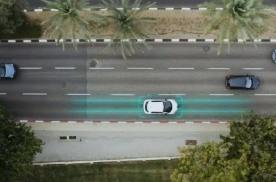 以色列推出动态无线充电网络,一夜铺设一公里、充电效率90%