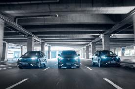 走进东风Honda第二工厂,探寻CR-V爆款的秘密
