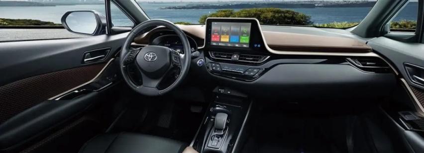 安行有约|走进广汽丰田,我们找到平衡成本与安全的最佳答案