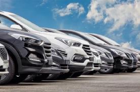 买车看准丰田本田准没错,五月保值率排行再次双杀,最放心的品牌