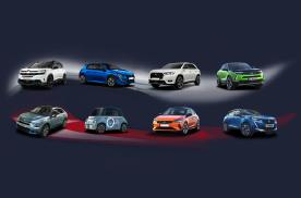 Nice车圈日报 |特斯拉中国开启招聘,法国汽车销量继