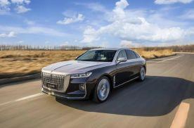 7月即将上市的这几款新车,一款比一款高级,中国品牌真的起来了