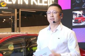7.98万起!秦Pro超越版都市品鉴沙龙长沙举办