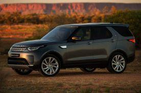 7月SUV销量排行榜,哈弗H6优势收窄,奔驰GLC跻身前五,