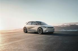 现代汽车携强大明星阵容即将闪耀2021上海车展