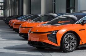 华人运通拥有一流的供应商,丁磊:我们要做最好的电动汽车!