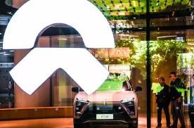 传统汽车制造商的时代已经结束,中国车市新规则将拉开大幕