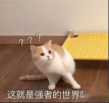 【传播软文】吉利汽车5·10华北宠粉购车节(媒体版)232.png