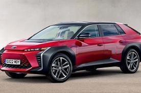 2021上海车展要来了!新能源车型岂能错过,来看看有哪些推荐