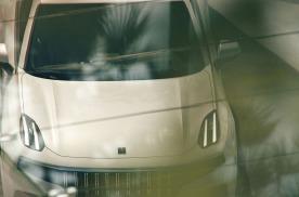 """帕萨特变""""潮"""",全新GS8搭丰田混动?近期热门新车官图解析"""
