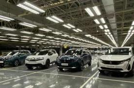 3000辆东风富康ES500新能源出租车即将在成都上路