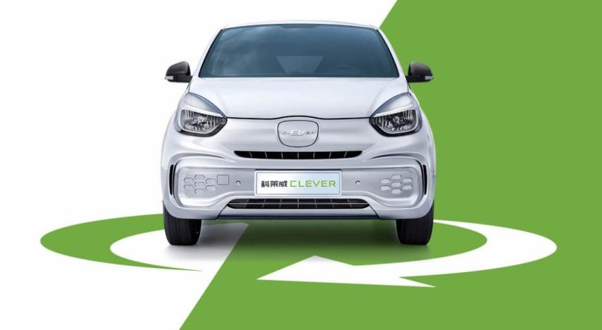 4月新能源车销量:Model 3下滑近2万台,比亚迪汉EV超它指日可待