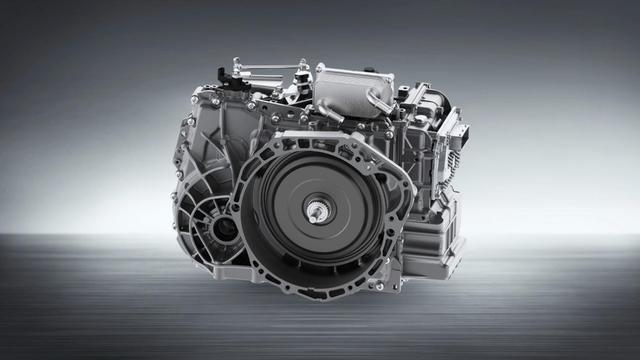 如果没有乐趣,何必化身Coupe?深度体验传祺GS4 Coupe(动态篇)