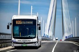 每天车闻:通用5年将投350亿美元,长城第1000万台发动机下线