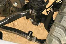 【菲常快讯】皮卡版牧马人?Jeep Gladiator柴油