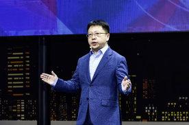 文飞升任沙龙智行CEO,长城汽车的下一步棋?