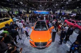 迅速崛起的印度汽车市场,能否成为车企的下一块大蛋糕?