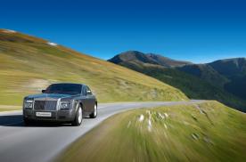 车辆行驶五万公里以后,车身的这3个零件需要及时更换