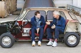 戴森宣布放弃造车,造车新势力从中能够获得什么预警?