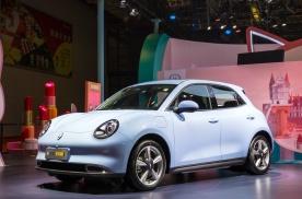 长城汽车4月销售9.2万辆,同比劲增14%