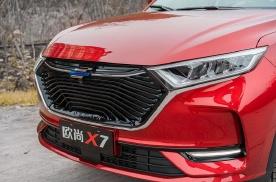 """10万预算买SUV,内行人只看这4款,其中一款堪称""""汽车界的"""