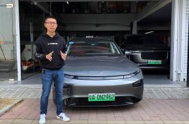 YYP测试小鹏NGP,这就是国产最强自动驾驶的实力?