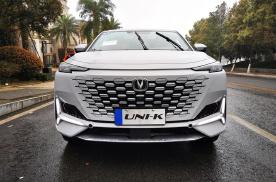 15万元买主打高端中国SUV还是韩系紧凑SUV?