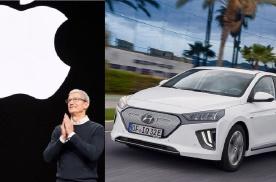 科技巨头与传统车企的合作,是谁更需要谁?