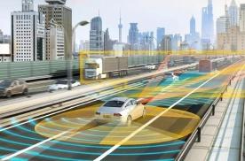 汽车真正变成移动智能终端,从手机商入局造车开始