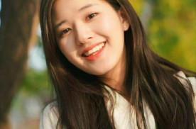 赵露思18岁试镜视频火了