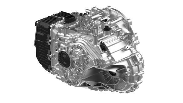 国产变速器还是短板?世界十佳已有5款自主变速箱入选