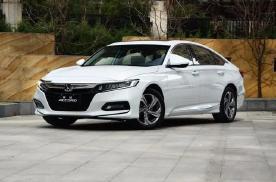 6月轿车销量来了,日产轩逸狂卖5万多台?