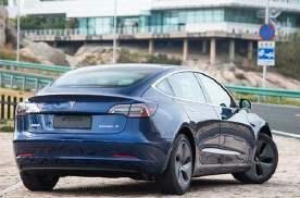 比亚迪发布DM-i超级混动,增程式被判死缓!燃油车无压力吗?