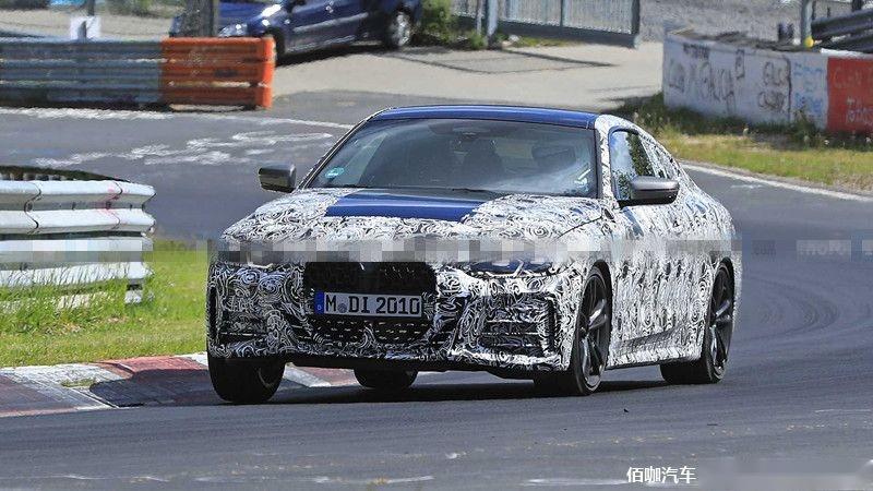 2021-bmw-4-series-coupe-new-spy-photo.jpg